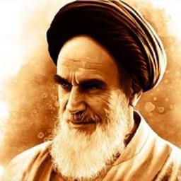ویژه نامه رحلت امام خمینی (ره)