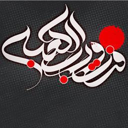 شهادت حضرت علی (علیه السلام)