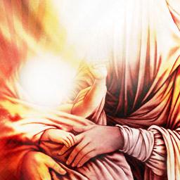ولادت حضرت عیسی مسیح علیه السلام