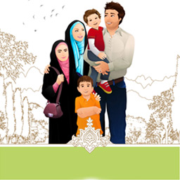 امور تربیتی و تربیت اسلامی