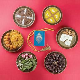 تغذیه در ماه مبارک رمضان